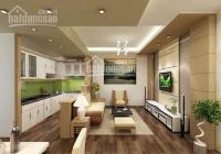 Chính chủ cần bán gấp CH có NT chung cư Dreamhome, nhà đẹp giá tốt vị trí thoáng mát, LH 0931337445