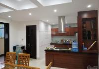 Nhà bán căn góc khu Trung Sơn, DT: 8x20m, hầm, trệt, 3 lầu, 5PN, nhà mới, đẹp, giá: 19,3 tỷ