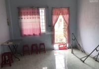 Chính chủ bán chung cư Ngô Quyền, phường 9, quận 5 giá 2.05 tỷ thương lượng