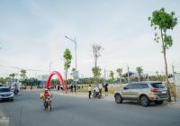 Chỉ 400 triệu là có thể sở hữu lô đất dự án Phú Điền, ngay đường Nguyễn Công Phương
