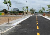 Bán đất nền sổ đỏ giá rẻ ngay cao tốc Biên Hòa Vũng Tàu, 0906231863