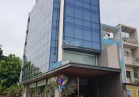 Bán nhà mặt phố đường Tân Thành, P12, Quận 5, DT: 8mx28m nở hậu 16m, CN 248m2
