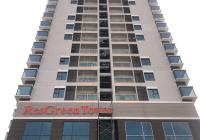 Chính chủ bán căn hộ cao cấp Res Green mã b5a, 2PN, hồ bơi, 2,6 tỷ, VCB hỗ trợ 70%, giá 100% tất cả