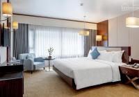 Khách sạn Hạ Long, 140m2 x 10 tầng, 34 phòng, doanh thu 800tr/tháng, 36 tỷ. LH 0988797408