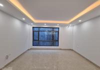 Bán nhà mới riêng căn 4 tầng 1 tum Tu Hoàng, Phương Canh, Nam Từ Liêm