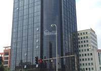 BQL tòa Eurowindow số 2 Tôn Thất Tùng cho thuê VP 100m, 150,200m, 300m, 500m2 - LH 0943 881 591