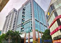 BQL tòa Geleximco 36 Hoàng Cầu cho thuê VP từ 100m, 150m, 200m, 300m, 500m2 - LH 0943 881 591