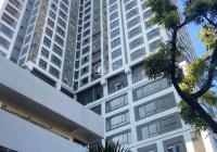 Cho thuê căn hộ chung cư 3 phòng ngủ full đồ ở dự án Liễu Giai Tower, 26 Liễu Giai