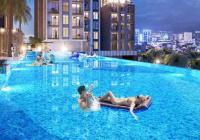 Ban quản lý Golden Mansion cần bán căn hộ 2PN giá 3 tỷ - 3PN giá 4 tỷ full nội thất cao cấp