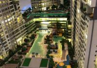 Muốn sở hữu căn hộ của CĐT Keppel Land vậy tại sao không chọn ngay bây giờ?