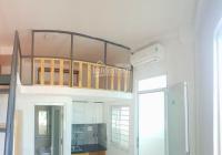 Cần tiền bán gấp tòa CHDV mới xây 35P gần Lê Quang Định, gần DHCN, thu nhập ròng ~120 tr/tháng