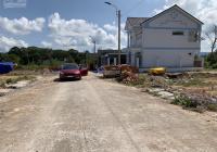 Kẹt tiền chính chủ gửi bán nền 108m2 cách thị trấn Dương Đông 7 phút giá 750tr đất ở LH: 0976777729