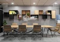 Cho thuê văn phòng khu Cityland đường Phan Văn Trị giá tốt chỉ 7tr/tháng - LH: 0971597897
