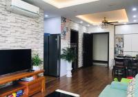 Bán căn 3 phòng ngủ 106m2 chung cư Nam Cường full nội thất giá 31tr/m2