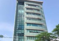 Chính chủ cho thuê VP 40m - 100m - 200m2 tòa nhà Mecanimex Building số 4 Vũ Ngọc Phan - Đống Đa