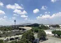 Quản lý tất cả giỏ hàng căn hộ 1 - 2 - 3PN Sài Gòn Airport Plaza giá tốt. Hotline PKD 0908 078 995