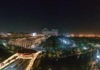 Bán căn hộ 2PN 88.2m2 dự án Sala Sarimi, view công viên và LM81