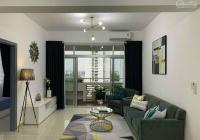 Cần bán căn hộ Park View Phú Mỹ Hưng nhà trống, giá 3.6 tỷ rẻ nhất thị trường. LH 0919331389