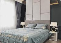 Bán căn hộ Gold View, 92m2 view nhìn Q1, sông SG, sở hữu lâu dài; giá 4,4 tỷ bao hết. LH 0972443344