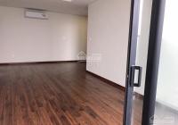 Cần bán gấp căn 95m2 N01T1, ban công hướng Nam, view nội khu, nhà thoáng đẹp, 3 phòng ngủ mới