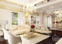 Cho thuê căn hộ Vinhomes Central Park Landmark 81 DT 144m2 giá 60 triệu/tháng call 0977771919