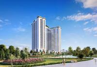 Mở bán căn hộ kim cương hot nhất khu vực phía Nam HN, đối diện Công an mới huyện Thanh Trì