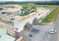 Cần ra 01 lô giá thấp hơn CDT gần 400tr, Phú Mỹ Gold City, LH: 0867.181.939