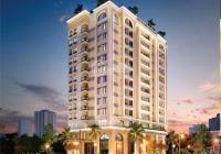 Minh Linh Group mở bán GĐ1 căn hộ De 1st Quantum trung tâm TP Huế chỉ từ 1,1 tỷ, sổ hồng vĩnh viễn