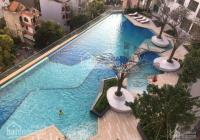 Cho thuê phòng trong căn hộ The Sun Avenue - Q2