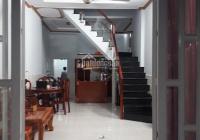 Chuyển về TP cần sang nhượng nhà TĐC Phú Tân, ngay khu dân cư đông đúc