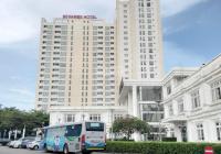 Bán căn hộ Sunrise Becamex Tower Thủ Dầu Một đang cho thuê 12 triệu/ tháng, liên hệ 0906637234