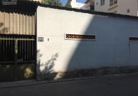 Bán nhà mặt tiền đường Nguyễn văn Cừ, Q1, DT 5x12m, giá chỉ 20.3 tỷ, căn nhà rẻ nhất con đường này