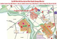 Bán đất thị xã Bến Cát, gần chợ Bến Cát, dân cư đông đúc, cam kết giá rẻ hơn giá thị trường