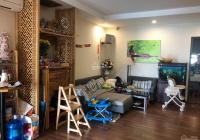 Cần bán gấp căn hộ chung cư 89m2 toà CT2 Mỹ Đình Plaza 2