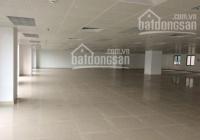BQL tòa nhà Petrowaco 97 Láng Hạ cho thuê văn phòng. DT 250m2 mặt bằng đẹp, LH 0902255100