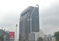 Grander Place 15 căn hộ đẹp nhất, giá tốt nhất dự án từ cđt. Lh 0919989003