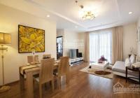 Gia đình cần bán chung cư Ban cơ yếu Chính phủ, Lê Văn Lương - Khuất Duy Tiến, DT: 124,5m2