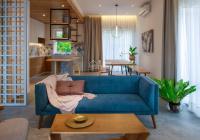Palm Residences cho thuê giá cực sốc, chỉ với 42 triệu/tháng nội thất siêu đẹp