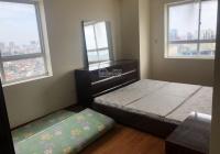 Cho thuê căn hộ chung cư 96 Định Công 130m2, giá 9,5tr/th full nội thất