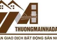 Bán khách sạn 3 sao mặt tiền Nguyễn Thiện Thuật, Nha Trang