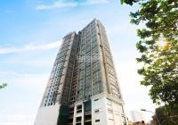 Nhũng căn hộ giá tốt nhất của King Place, LH 0909296000