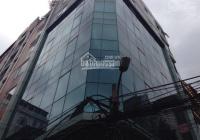New! Cho thuê văn phòng phố Yên Lãng 100 m2, 15 triệu/tháng có thể vào làm việc được luôn