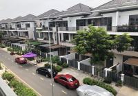 Bán gấp nhà phố Lavila, Kiến Á DT 5.5x17.6m, Đông Nam, dãy đẹp, giá 8.9 tỷ. LH 0901.424.068