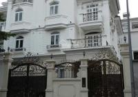 Bán nhà hẻm 4m Ngô Gia Tự, P4, Q10, 10.2x27m, CN 310m2, căn duy nhất giá chỉ 32.5 tỷ (0941953739)