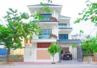 Chính chủ cần bán nhà biệt thự BT04.27 KĐT Tuệ Tĩnh - trung tâm TP. Hải Dương