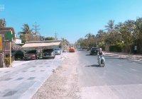 Bán đất đường Nguyễn Đình Chiểu LH 0986707476