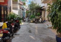 Bán nhà phường Phú Cường cách chợ Bình Dương 100m kế điện máy Trung Thảo giá 1,75 tỷ, 0961434525