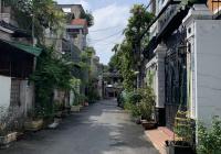 Chủ nhà cần bán lô đất góc 2 mặt tiền, phường Bình An, Quận 2, vị trí cực đẹp, LH: 0936666466