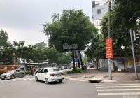 Bán đất, nhà nát 3 mặt tiền Bùi Viện, P. Phạm Ngũ Lão, Q. 1, 12x21m, xây cao, 0917030708