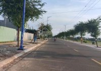 Đất nền sổ đỏ gần thành phố Bà Rịa, giá 9.6 tr/m2 100% thổ cư, LH: 0965.667.407